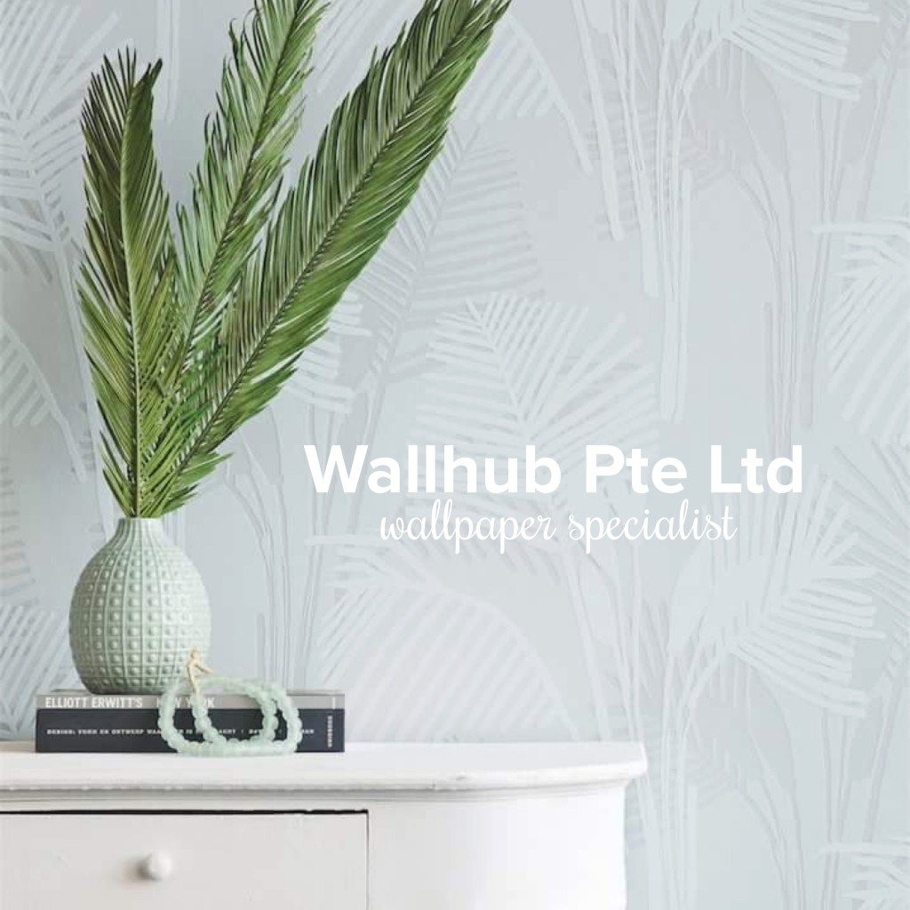Wallhub wallpaper specialist