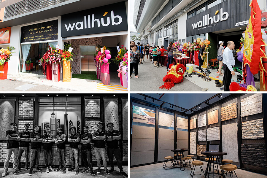 wallhub-wallpaper-store-singapore