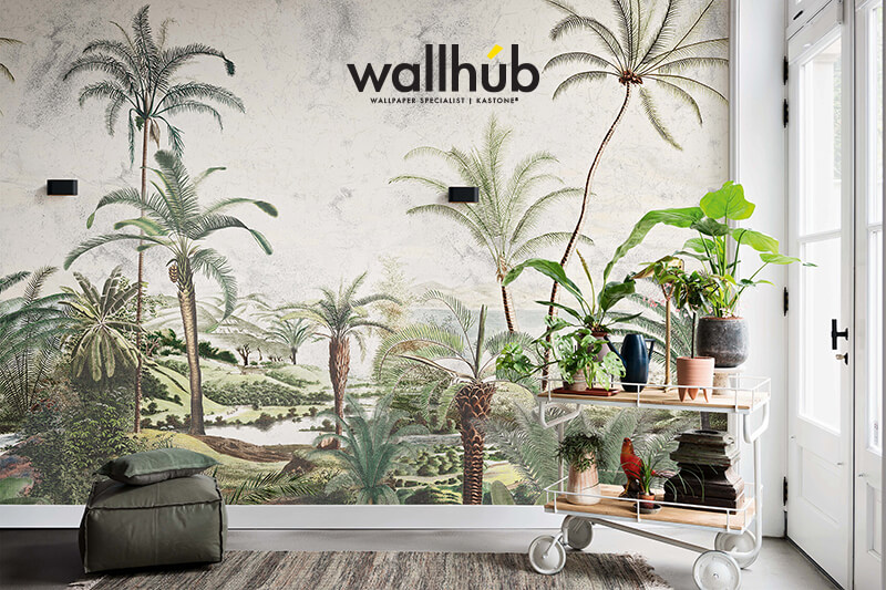 wallpaper-suppliers-in-singapore