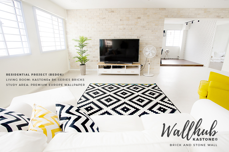 Wallhub slider image