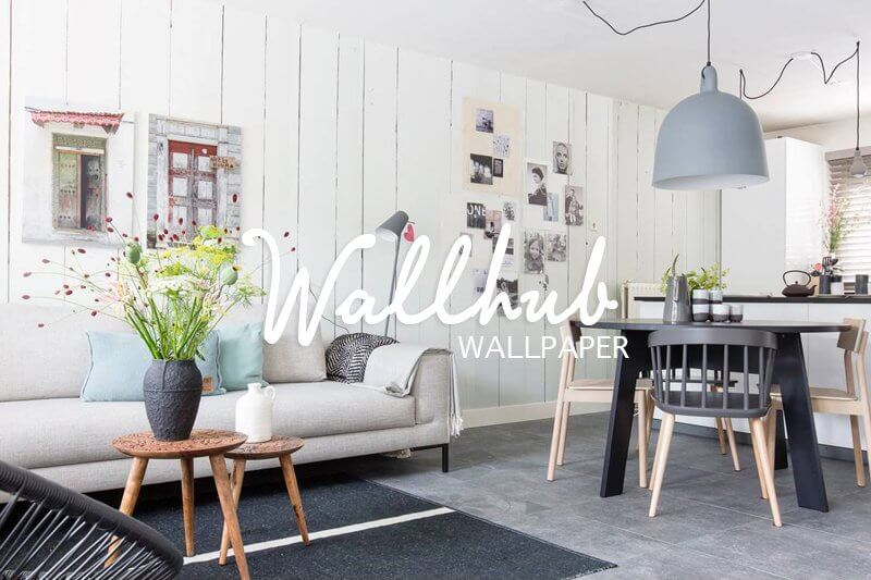 Singapore Wallpaper Shop for Living Room & Bedroom | Wallhub