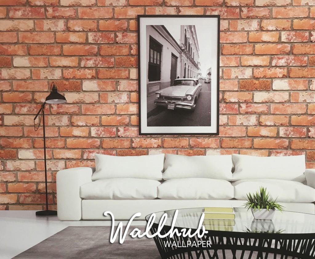 Wallpaper 11