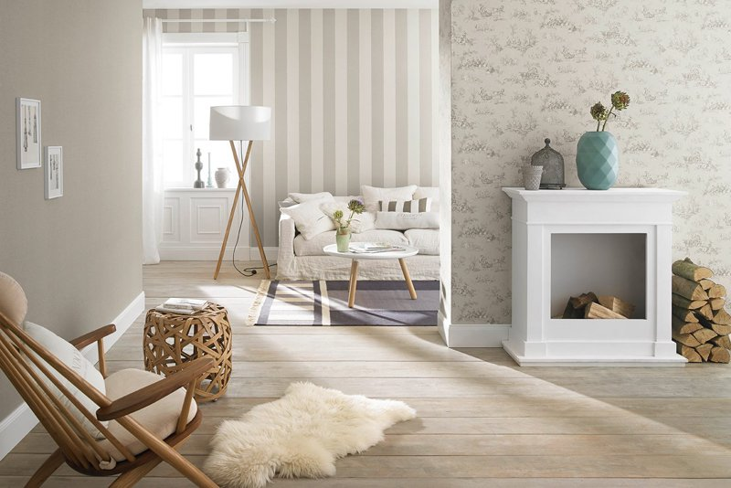 wallhub wallpaper specialist in singapore home decor