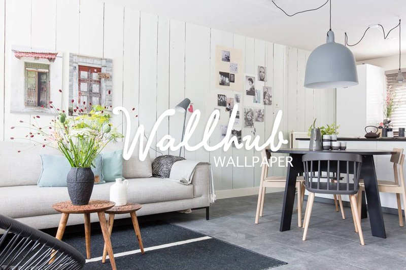 Wallhub slider image