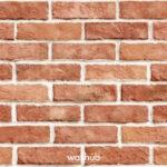 Wallhub Serene, 벽지 #W10182-2