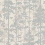 Wallhub Serene, 벽지 #W10186-3