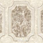 Wallhub Serene, 벽지 #W10190-1