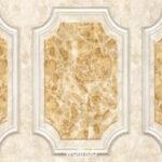 Wallhub Serene, 벽지 #W10190-2
