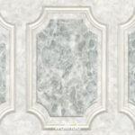 Wallhub Serene, 벽지 #W10190-3