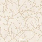 Wallhub Serene, 벽지 #W10192-2