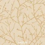 Wallhub Serene, 벽지 #W10192-3