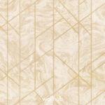 Wallhub Serene, 벽지 #W10197-2
