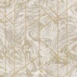 Wallhub Serene, 벽지 #W10197-4