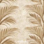 Wallhub Serene, 벽지 #W10200-2
