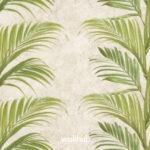 Wallhub Serene, 벽지 #W10200-3