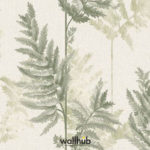 Korean Botanique #16007-1