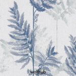 Korean Botanique #16007-2