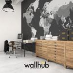Mural-Wallpaper-World-Map-00-2