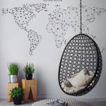Mural-Wallpaper-World-Map-00-3