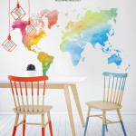 Mural-Wallpaper-World-Map-00-4