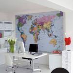 Mural-Wallpaper-World-Map-00-6