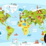 Mural-Wallpaper-World-Map-04