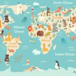 Mural-Wallpaper-World-Map-05