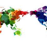 Mural-Wallpaper-World-Map-07