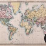 Mural-Wallpaper-World-Map-08