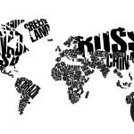 Mural-Wallpaper-World-Map-10