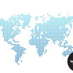 Mural-Wallpaper-World-Map-11