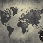 Mural-Wallpaper-World-Map-13