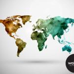 Mural-Wallpaper-World-Map-16