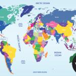 Mural-Wallpaper-World-Map-17