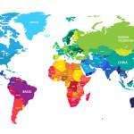 Mural-Wallpaper-World-Map-18