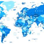 Mural-Wallpaper-World-Map-23