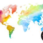 Mural-Wallpaper-World-Map-25