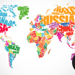 Mural-Wallpaper-World-Map-30