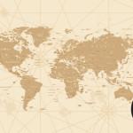 Mural-Wallpaper-World-Map-31