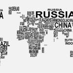 Mural-Wallpaper-World-Map-32