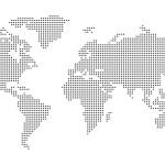 Mural-Wallpaper-World-Map-33