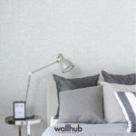 Wallhub Korea Klara #2086