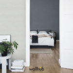 Wallhub Korea Klara #2095