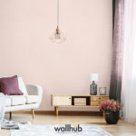 Wallhub Korea Klara #2122