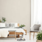 Wallhub Korea Klara #2129