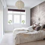 germany-digital-printing-wallpaper-mural-01