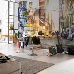 germany-digital-printing-wallpaper-mural-03