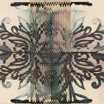 germany-digital-printing-wallpaper-mural-06