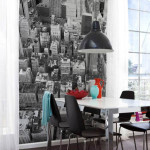 germany-digital-printing-wallpaper-mural-16