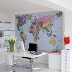 germany-digital-printing-wallpaper-mural-23